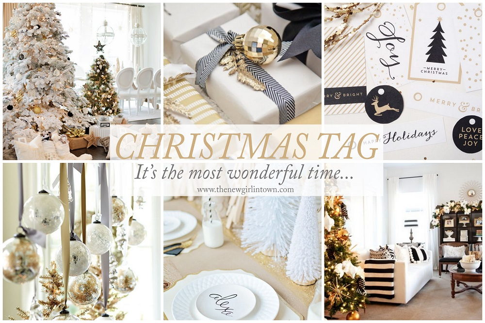 Christmas-tag-thenewgirlintown