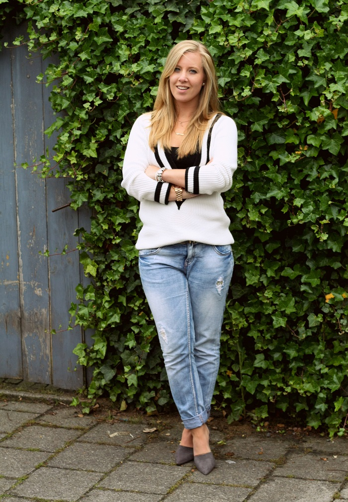 Favoriete-outfits-2014-2