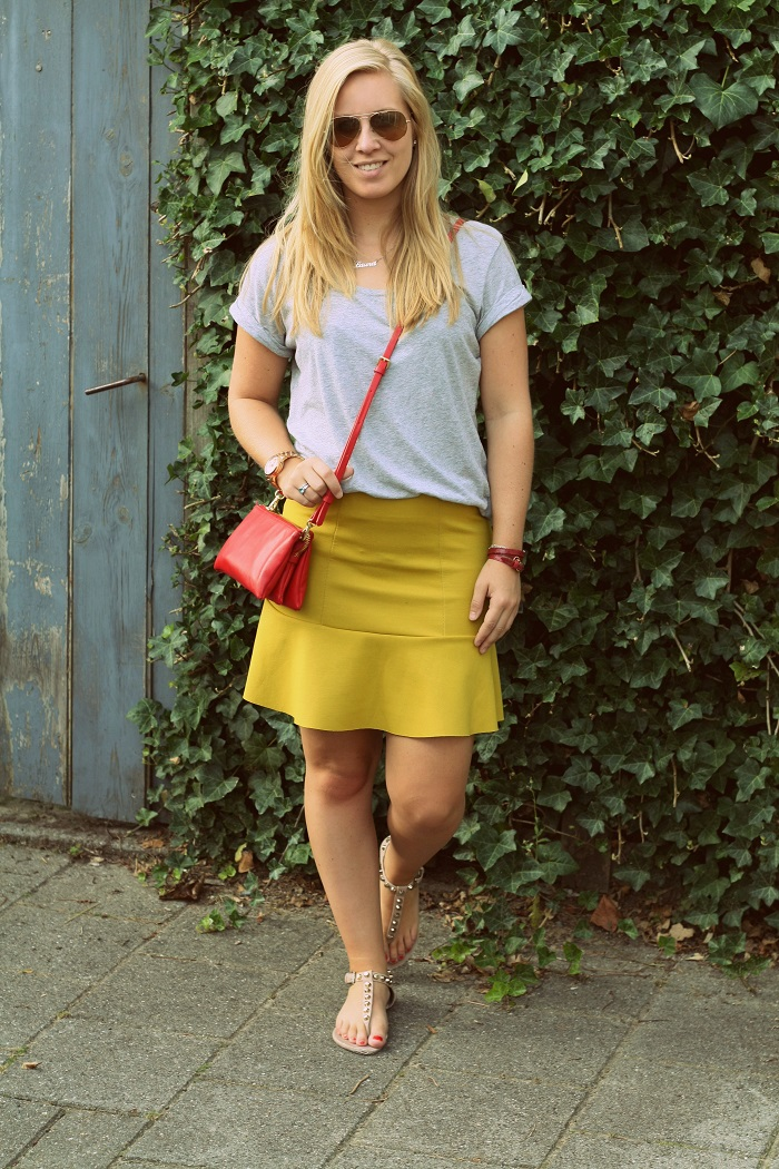 Favoriete-outfits-2014-5
