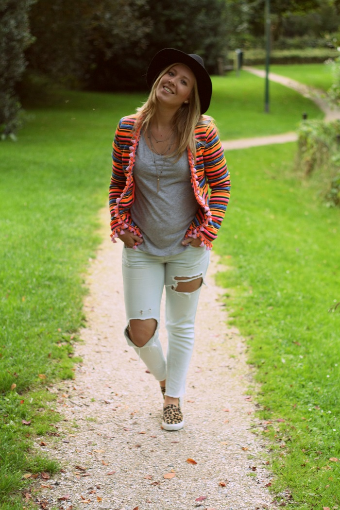 Favoriete-outfits-2014-6