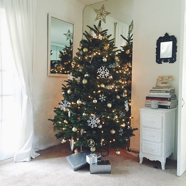 Instaweekly-gettin-in-the-Christmas-mood2