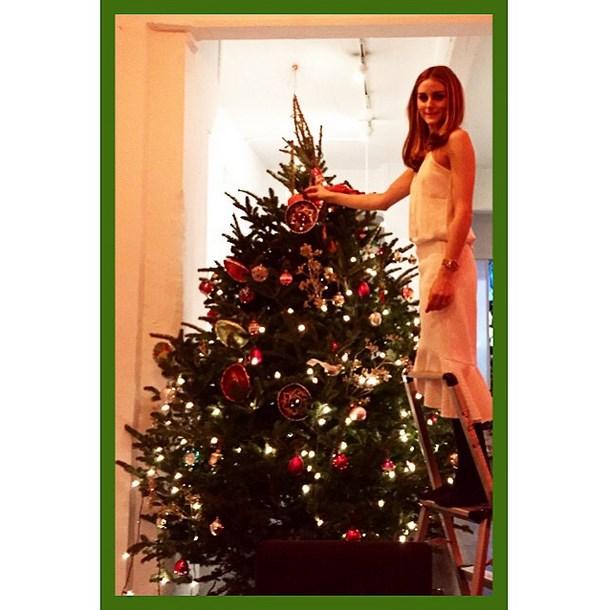 Instaweekly-gettin-in-the-Christmas-mood5