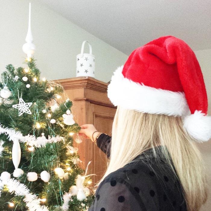 Merry-Christmas-thenewgirlintown