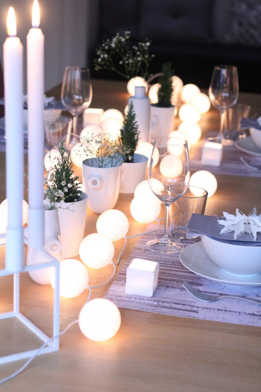 blikvanger tafel1
