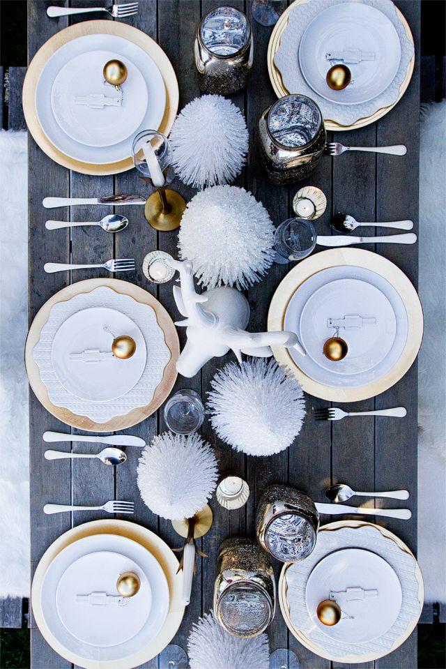 blikvanger tafel2