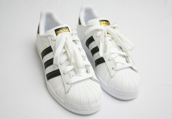 Adidas Superstar sneakers4