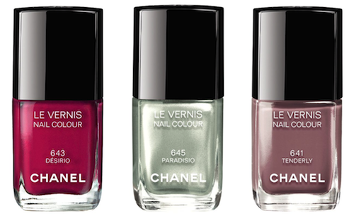 Nieuwe-lente-2015-make-up-collectie-van-Chanel-thenewgirlintown1
