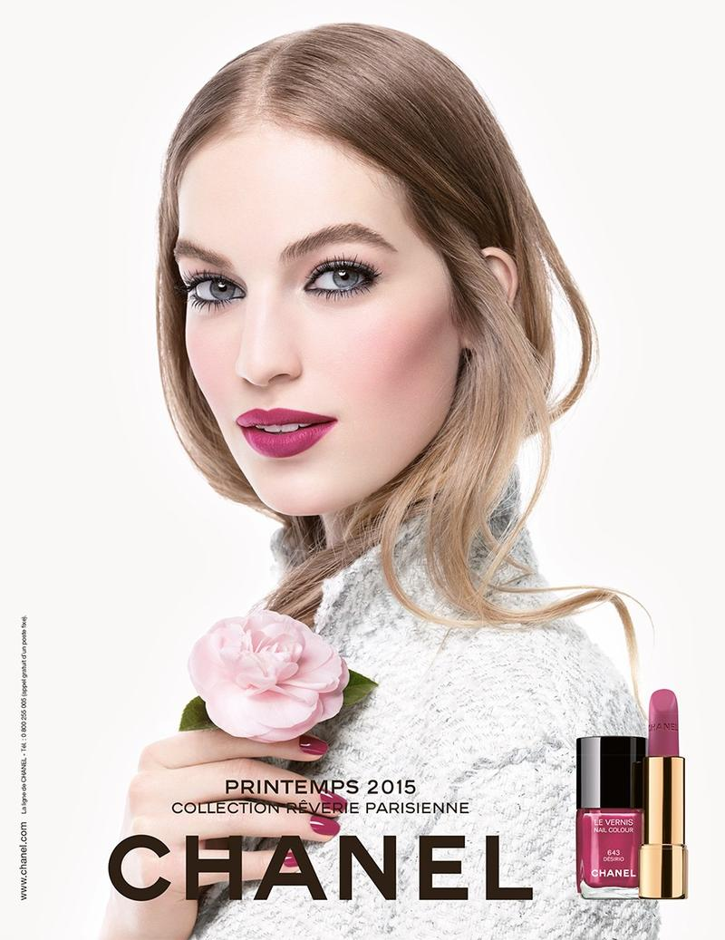 Nieuwe-lente-2015-make-up-collectie-van-Chanel-thenewgirlintown10