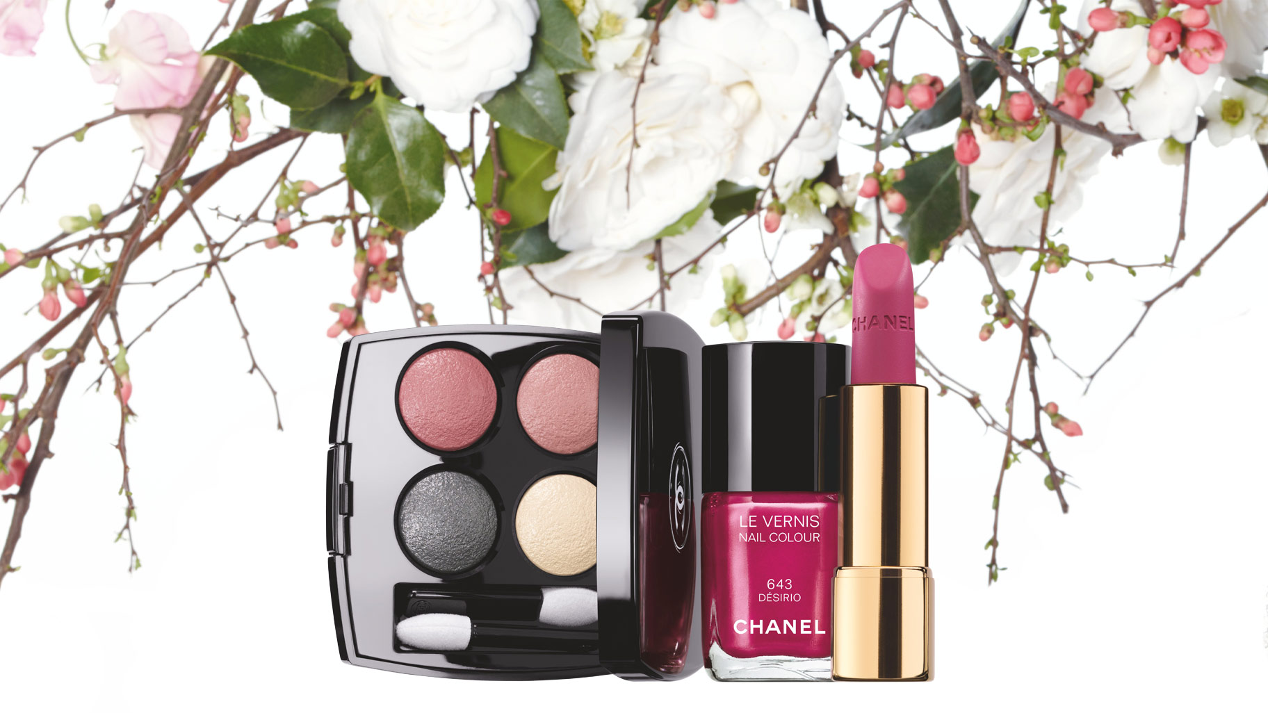 Nieuwe-lente-2015-make-up-collectie-van-Chanel-thenewgirlintown11