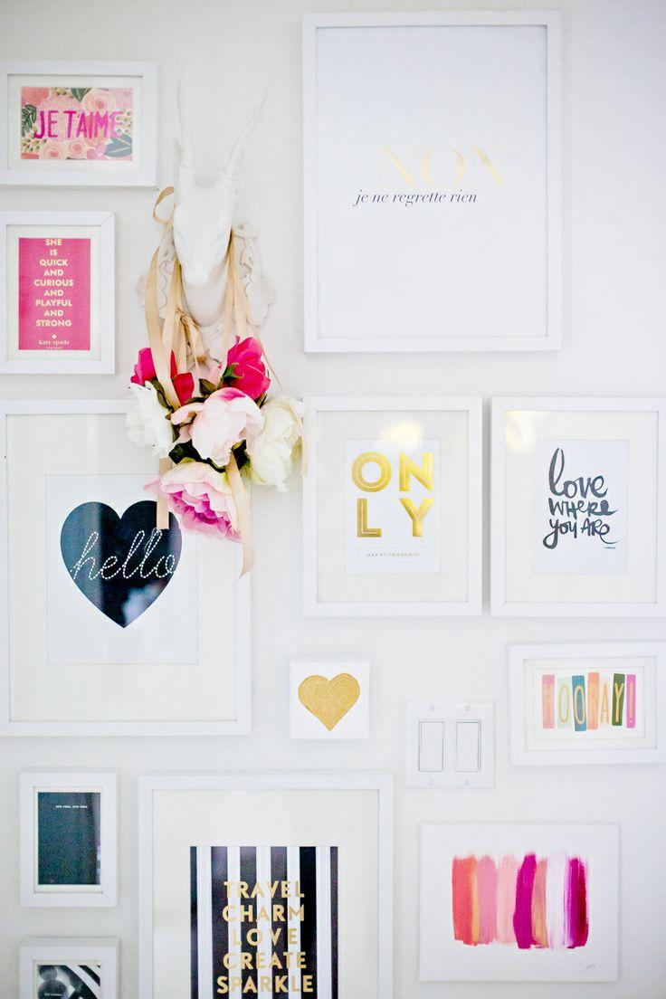 inspiraties gallary muur9
