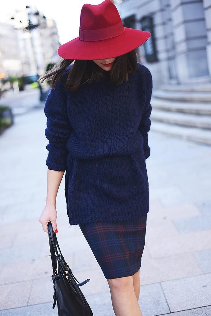 oversized sweater11