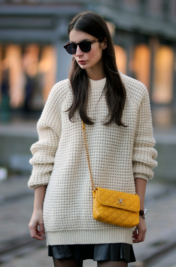 oversized sweater17