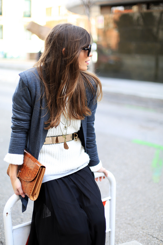 oversized sweater24