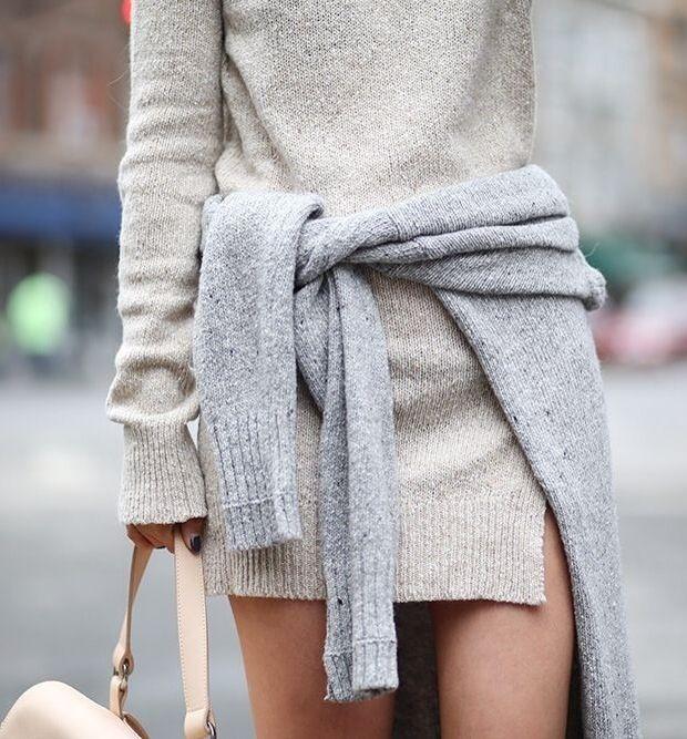 oversized sweater3