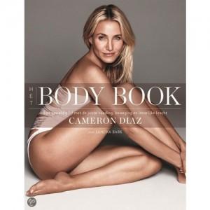 bodybook1