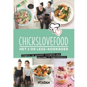 chickslovefood1