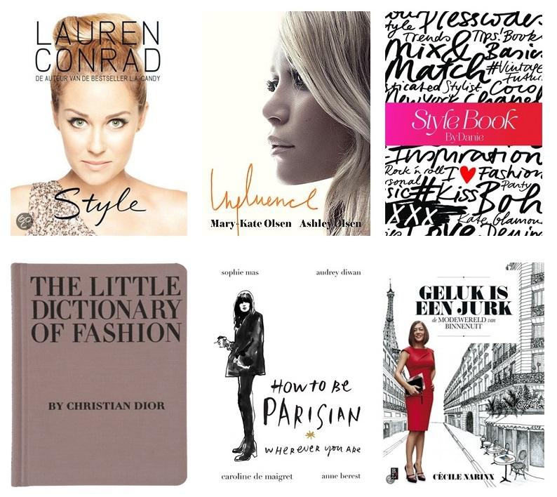leuke-modeboeken1