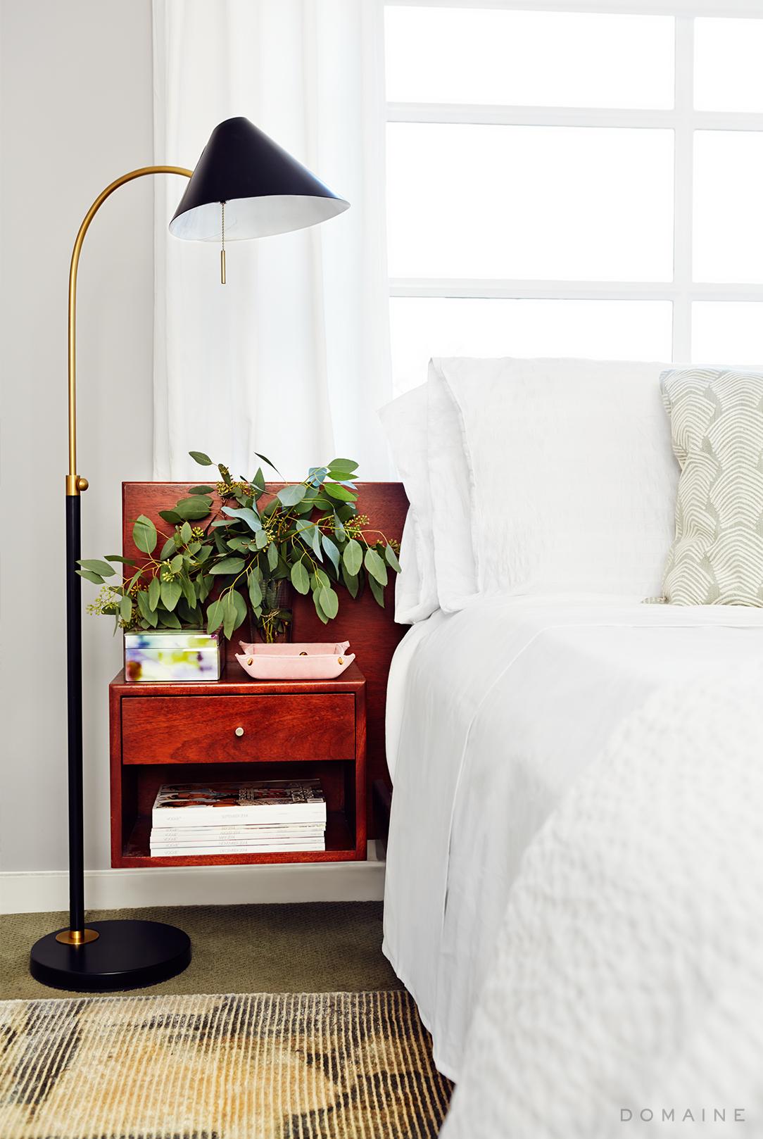 Chiara Ferragni Los Angeles home10