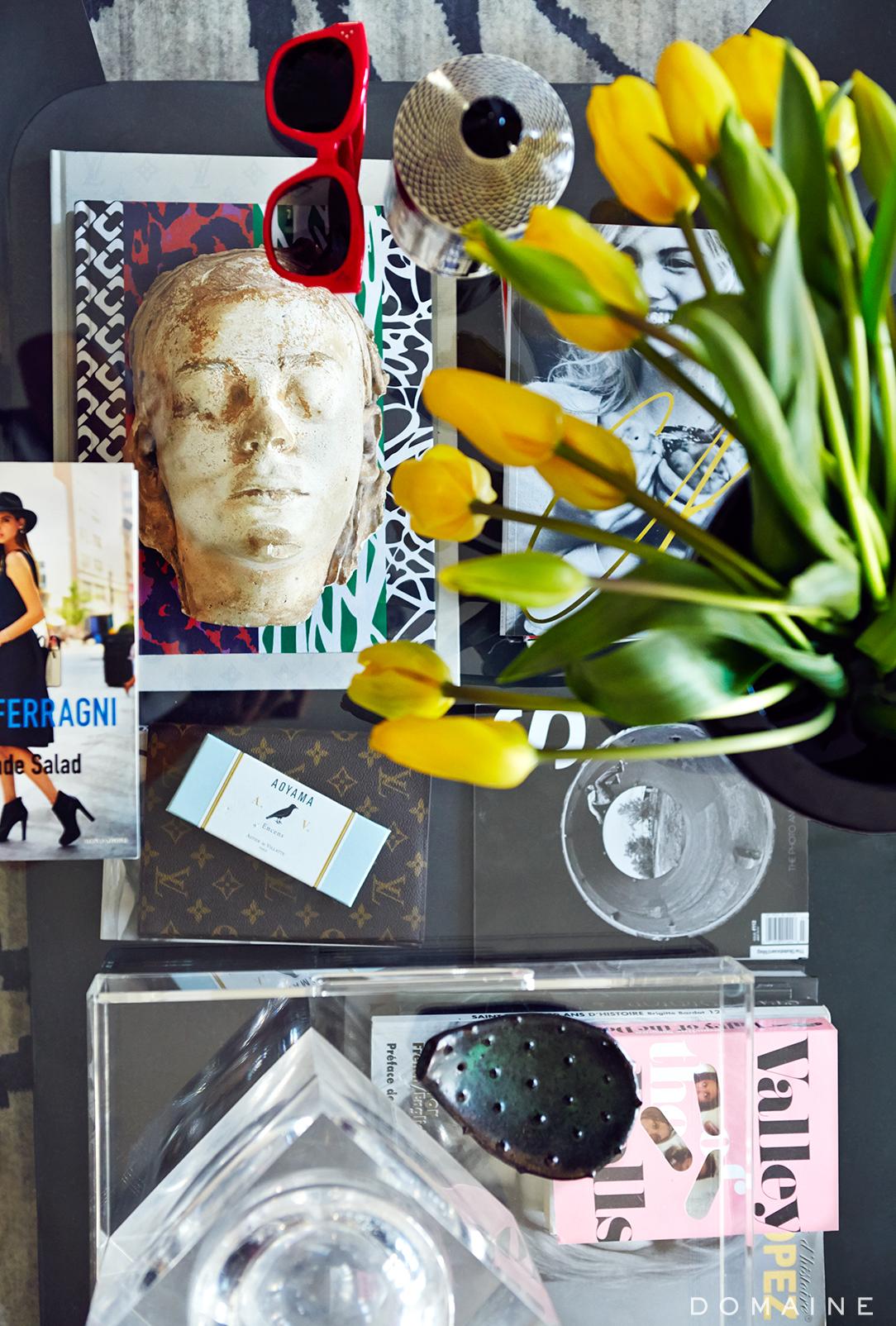 Chiara Ferragni Los Angeles home2