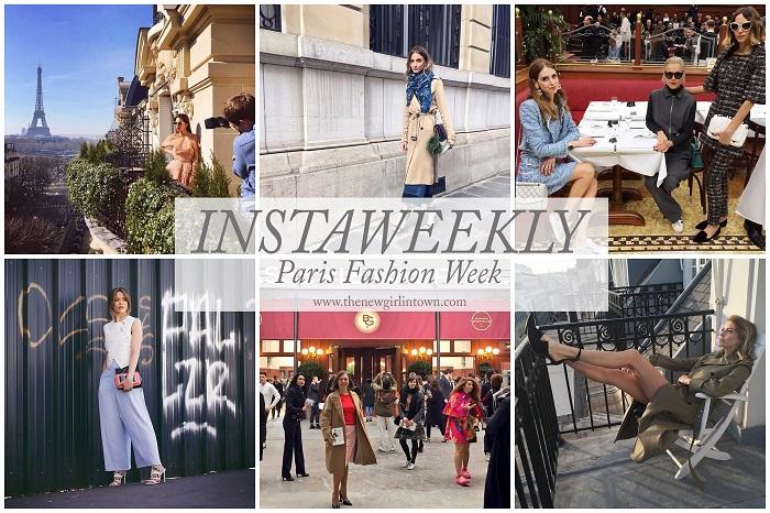 Instaweekly-parisfashionweek