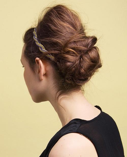 Boho-accessories_Salon-B