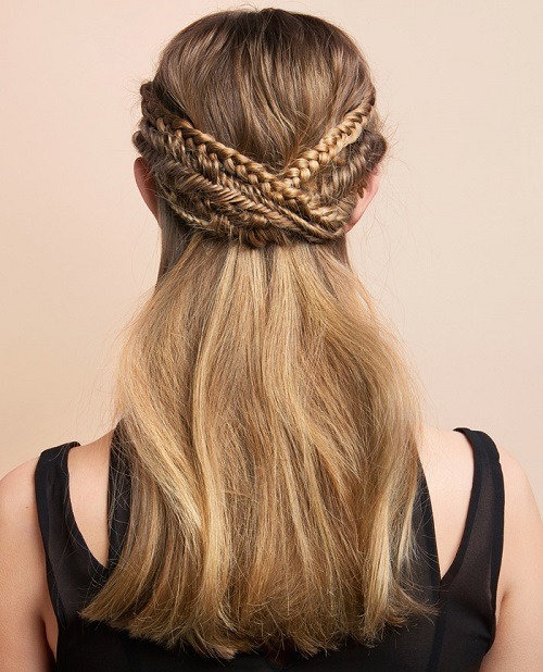 Braids-on-braids_-Salon-B