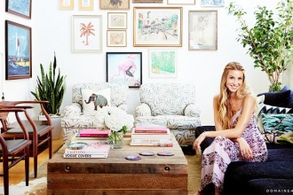 Home_tour_whitney_port