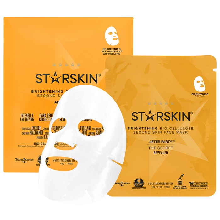 Nx200xSTARSKIN-Masker-Brightening_Face_Mask_After_Party.jpg.pagespeed.ic.3G4Fd1Luup