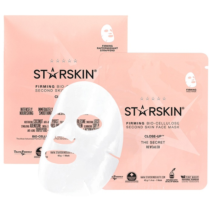 STARSKIN-Masken-Close_Up_Coconut_Bio_Cellulose_Firming_Face_Mask