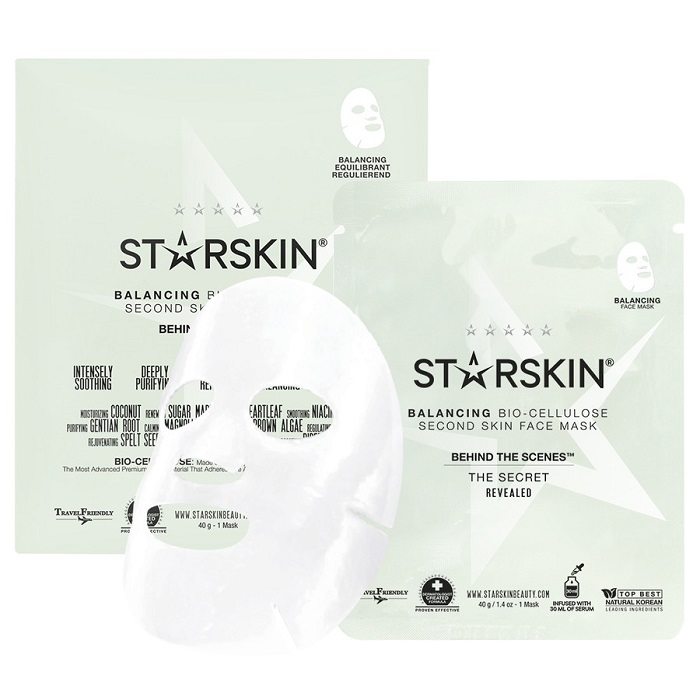 STARSKIN-Masker-Balancing_Face_Mask_Behind_The_Scenes