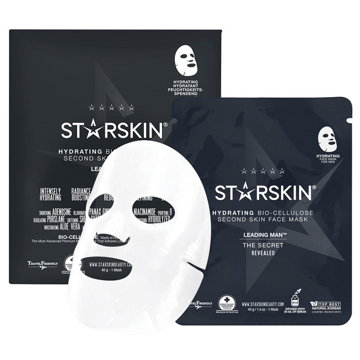 STARSKIN-Masker-Hydrating_Face_Mask_For_Men_Leading_Man