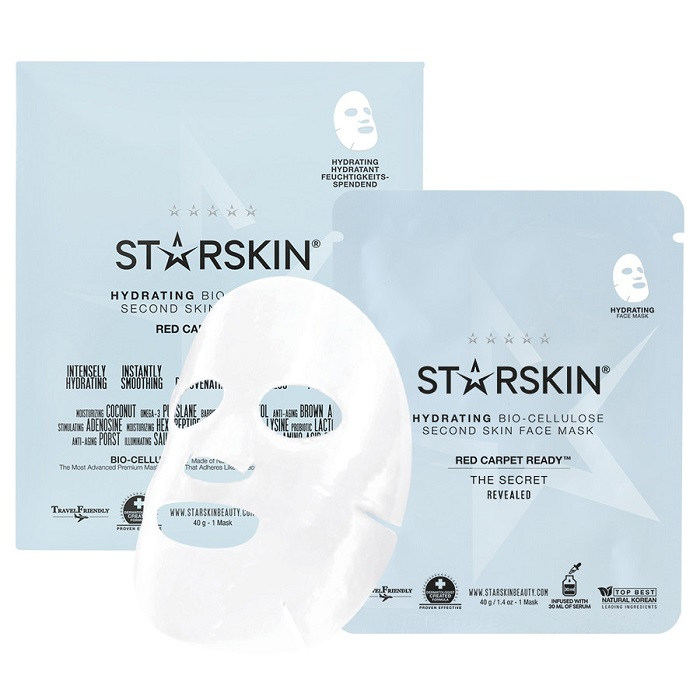 STARSKIN-Masker-Hydrating_Face_Mask_Red_Carpet_Ready