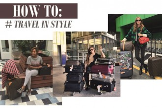 how-to-travel-in-style1
