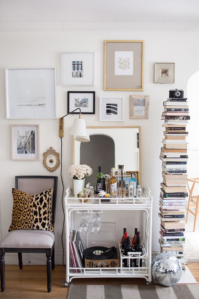 the everygirl_book tower