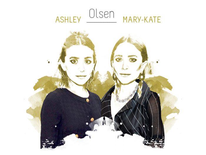 Stylight Mary Kate en Ashley Olsen