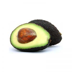 Griep voorkomen - dit moet je eten avocado