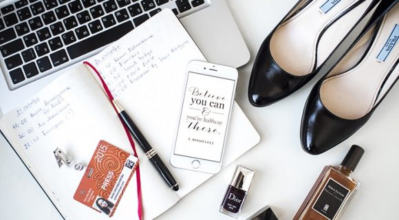 e business and fashion blogging There are several ways to find fashion bloggers to write for your  as a small business, it's challenging to reach out to  fashion blogging is on the rise.