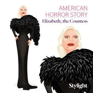 stylight-nieuwe-tv-series-american-horror-story-elizabeth-the-countess