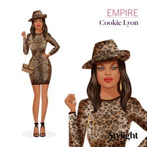 stylight-nieuwe-tv-series-empire-cookie-lyon