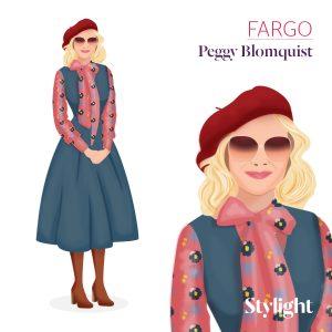 stylight-nieuwe-tv-series-fargo-peggy-blomquist