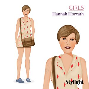 stylight-nieuwe-tv-series-girls-hannah-horvath