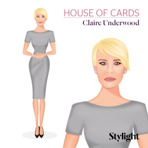 stylight-nieuwe-tv-series-house-of-cards-claire-underwood
