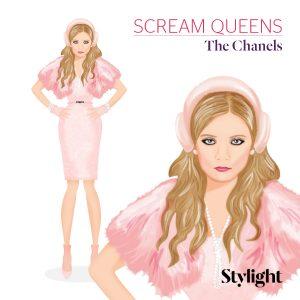 stylight-nieuwe-tv-series-scream-queens-the-chanels