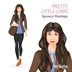 stylight-tv-serie-pretty-little-liars-nieuw-seizoen-spencer-hastings