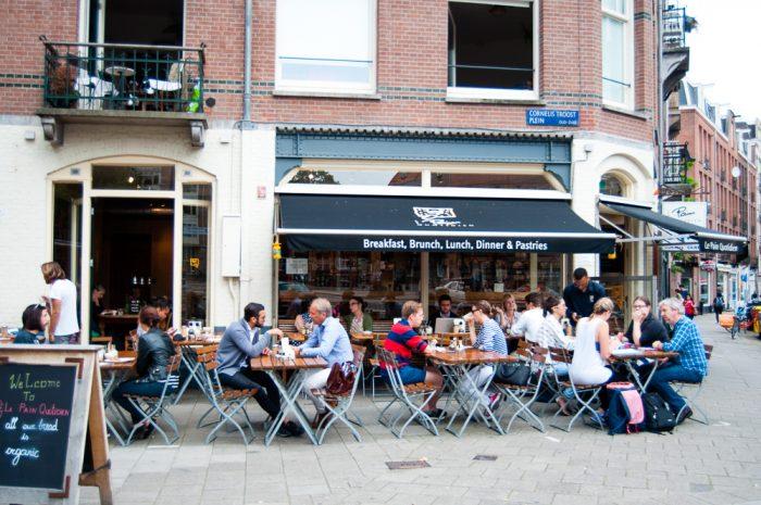 Bron: threegirlsonekitchen.blogspot.nl