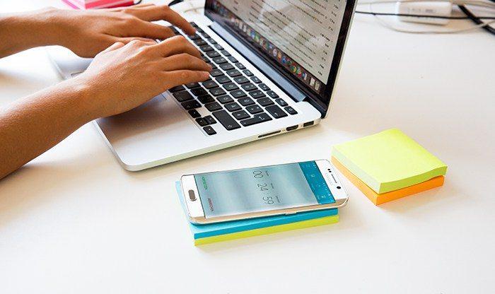 snel-afgeleid-probeer-deze-time-management-tools-voor-meer-productiviteit