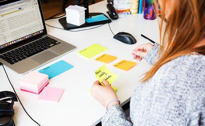 snel-afgeleid-probeer-deze-time-management-tools-voor-meer-productiviteit2