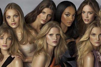 make-up-tips-van-make-up-artist-pat-mcgrath