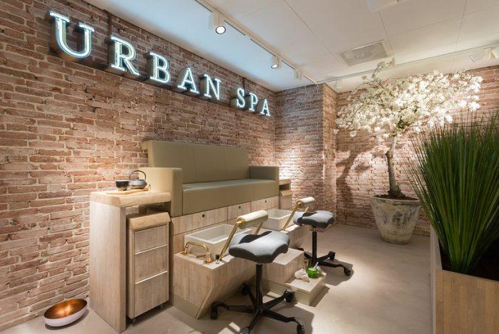 rituals_urban_spa_beauty_spots