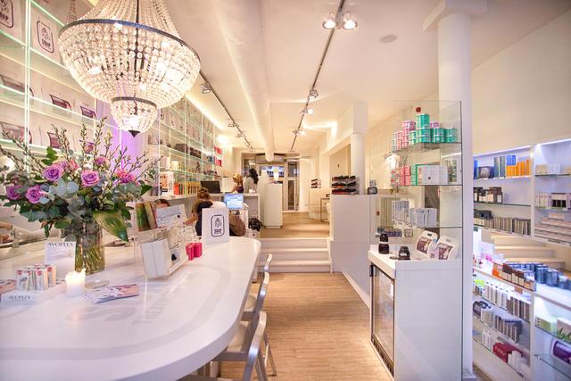 soap-treatment-store-beauty-spots